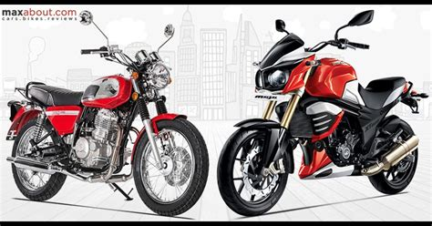 Motorrad Meaning Hindi by 300cc Bikes The Pcp Offers From Last Year Have Been