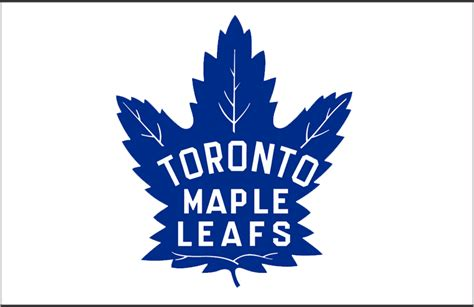 toronto and the maple leafs a city and its team books toronto maple leafs announce 2016 c roster