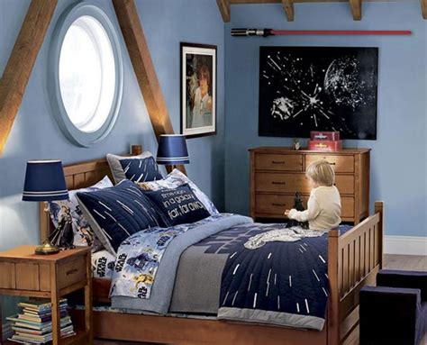 10 wars bedroom ideas rilane