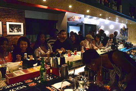 Darryl S Corner Bar Kitchen by Nightlife Darryl S Corner Bar Kitchen Bu Today