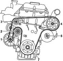 saab 9 3 v6 engine diagram get free image about wiring diagram
