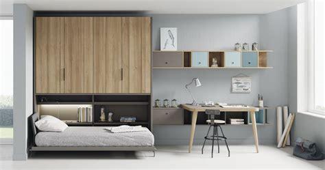 armarios para dormitorios juveniles dormitorios juveniles con un aire moderno y atrevido