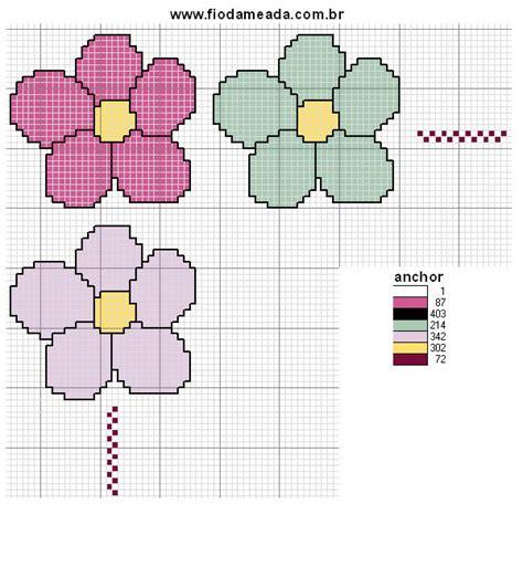 schemi punto croce gratis fiori schemi punto croce fiori gelati e leoncini