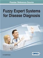 Information Technology In Diagnostics implementation of fuzzy technology in complicated diagnostics and further decision
