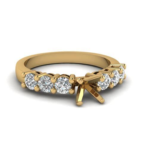 beautiful 1 carat shaped ring fascinating