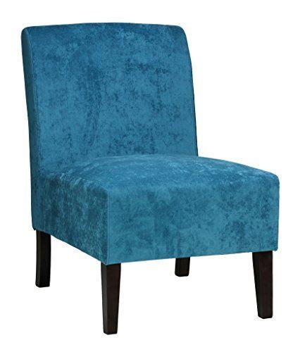 Blue And Brown Accent Chair 25 Best Ideas About Blue Accent Chairs On Teal Accent Chair Teal Living Room Sofas