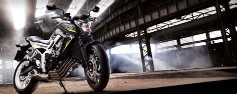 Motorrad Touren Bekleidung by Leistungen F 252 R Motorr 228 Der Honda Und Bmw Frauenschuh Salzburg