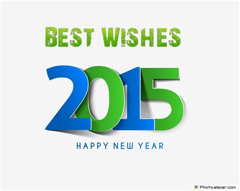 happy new year 2015 images most stylish designs elsoar