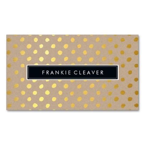 Templates For Credit Card Designs Polka Dots by 1000 Images About Business Card Templates On