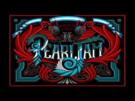 even flow mp pearl jam even flow argentina 2011 mp3 download