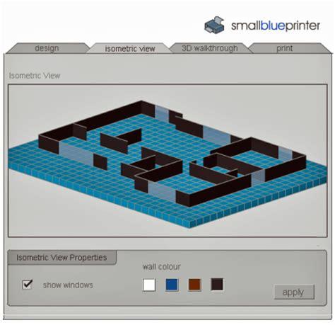 progettare casa matrimonio e matrimoni progettare casa gratis creare planimetrie e piantine isometriche