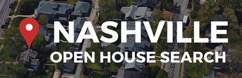 open houses nashville tn open houses in nashville tn view all nashville open houses