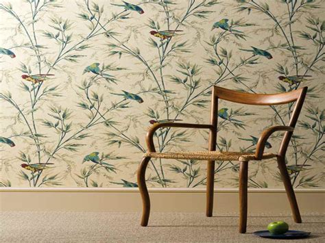 wallpaper for walls with birds walls best birds wallpaper for walls bird wallpaper for