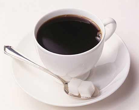 imagenes de varias tazas de cafe 191 cuanto caf 233 puedo tomar al d 237 a okdietas com
