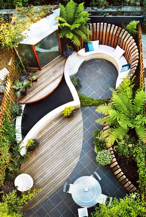 landscaping ideas for a small backyard small yard landscaping ideas and layout homefurniture org