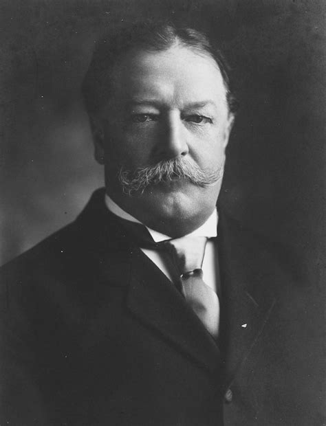 What President Died In A Bathtub by File William Howard Taft Harris And Ewing Jpg