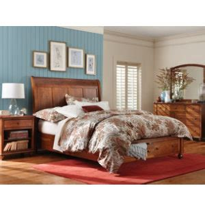 art van bedroom sets covington collection master bedroom bedrooms art van