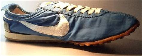 blue ribbon sports shoes the legends classic sneakers complete guide from blue