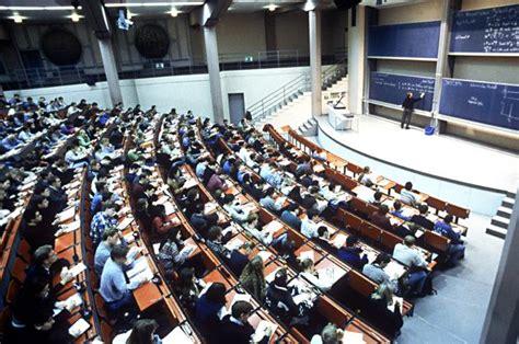 best msc finance programs free top masters in finance program software