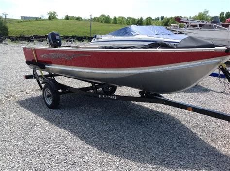 lund boats for sale ky 2016 lund wc 14 leitchfield kentucky boats
