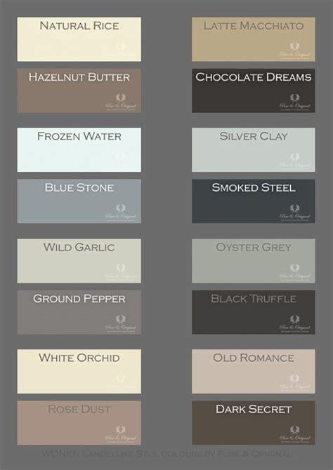 warm blue color 25 best painted bricks ideas on pinterest white wash