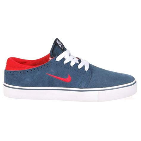 nike skate shoes nike sb nike sb team edition skate shoes armoury navy