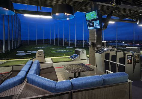 Virtual Room Planner parties and events topgolf edison