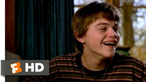 what movie is the line we are going to need a bigger boat from what s eating gilbert grape 3 7 movie clip dad s dead