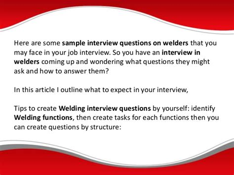 investment banking interview questions and answers professional