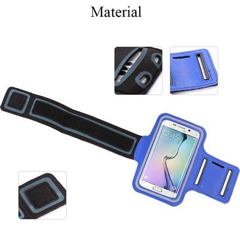 Armband Universal For Samsung S3 universal armband for samsung galaxy s6 s5