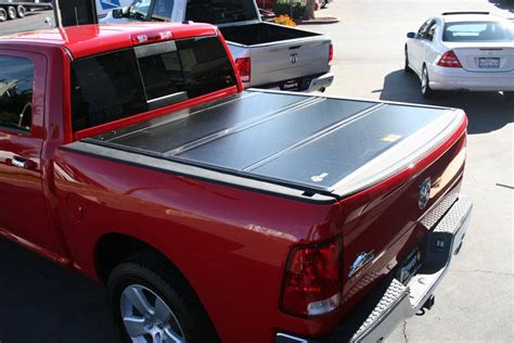 ram 1500 bed cover 09 17 ram 1500 5 7 bak hard folding tonneau truck bed
