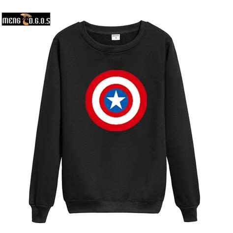 Hoodie Sweater Batman V Superman 2 1 mengd g o superman logo 2xl harajuku sweatshirt in batman mens hoodies and