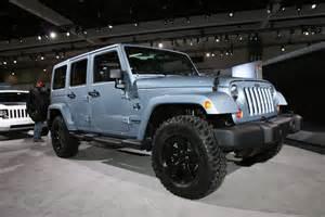 jeeps on blue jeep jeep liberty and jeep
