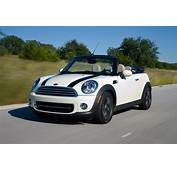 MINI Cooper  Carscom Overview