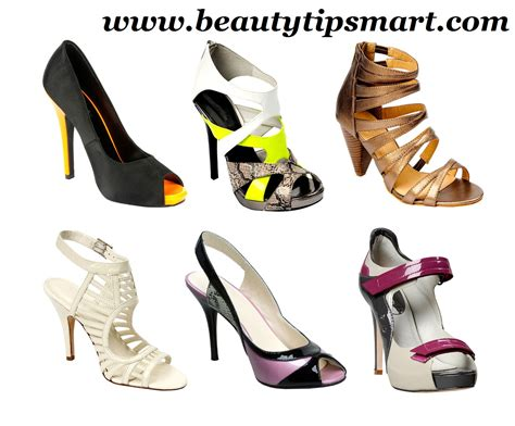 best shoe brands for top designer shoe brands list in india for