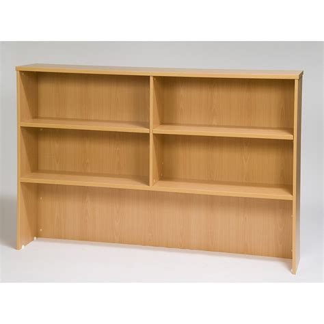 office furniture desk and hutch desk hutch pilot office furniture since 1990