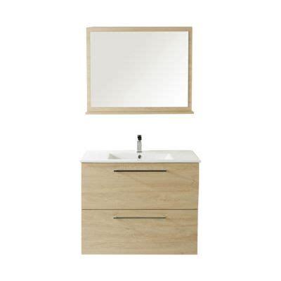 meuble salle de bain schmidt 2111 meuble de salle de bains castorama