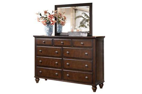 bedroom without dresser camdyn dresser oak liquidators ashely furniture without mirror 650 00 home master bedroom