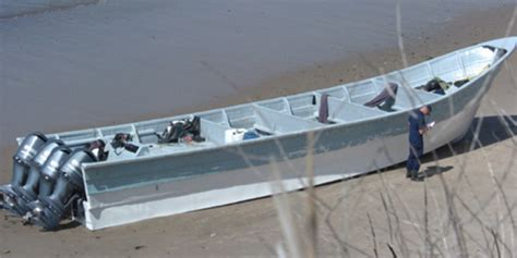 panga boat wood pvc boat canopy plans panga boats for sale in california