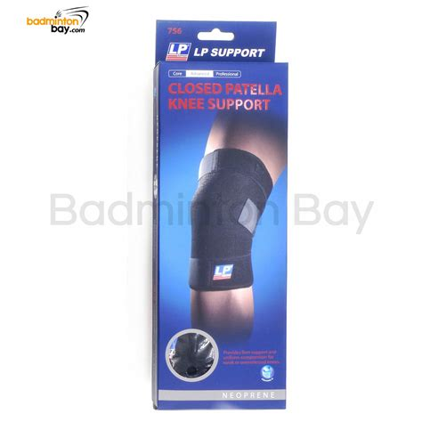 Cup Supporter Combination Lp Support Lp 623 Promoo lp support closed patella knee support 756