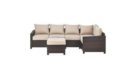 corner group sofa sale jakarta multiway corner group sofa linen home garden