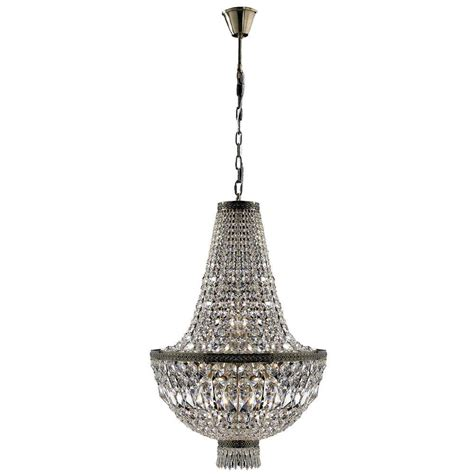 and bronze chandeliers bronze rubbed chandeliers pendant lighting image