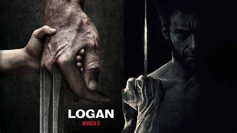 imagenes de wolverine memes logan 2017 film streaming italiano gratis