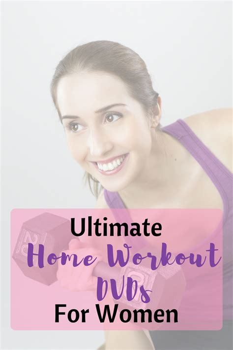 best home workout dvds want this 2018