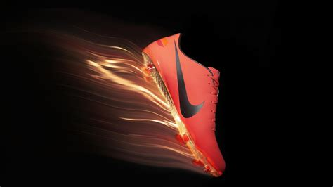football shoes wallpaper nike football shoes wallpaper desktop wallpaper