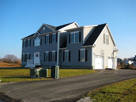 east coast homes in somerset ma 02726 chamberofcommerce