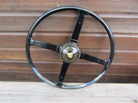 jaguar steering wheel welcome to sussex sports cars sales of classic cars by