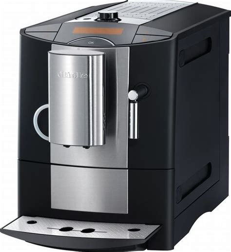 miele coffee maker casual cottage
