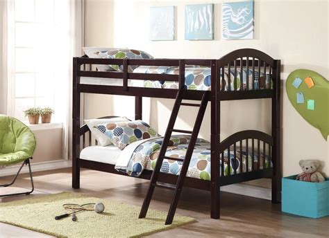 Furniture Stores That Sell Bunk Beds Furniture Stores That Sell Bunk Beds Black Futon Bunk Bed Mattress Superstore Staircase Bunk