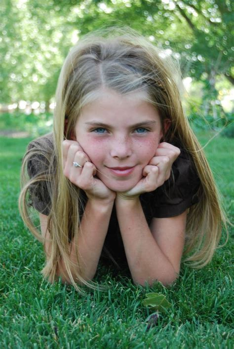 10yo nidist girls 62 best images about young ladies on pinterest girls